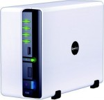 Synology-DS211j