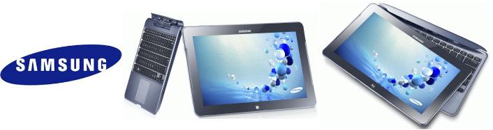 Samsung SmartPC