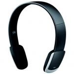 Jabra Halo 2 bluetooth kõrvaklapid