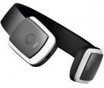 Jabra Halo 2 bluetooth kõrvaklapid altvaade