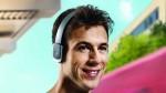 Jabra Halo 2 bluetooth kõrvaklapid kasutuses