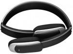 Jabra Halo 2 bluetooth kõrvaklapid volditud