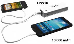 PowerBank EPW10