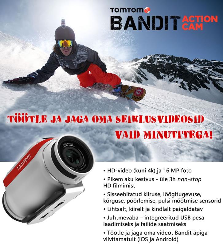 TomTom_Bandit