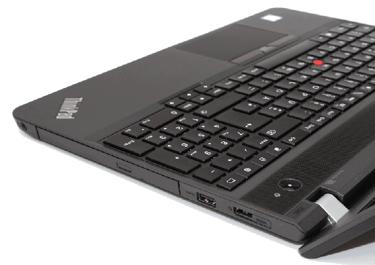 lenovo ThinkPad E565 A ITshop