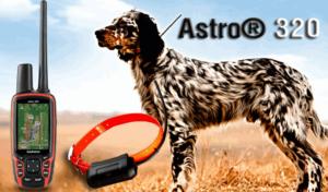 Garmin_Astro_320_T5_ITshop