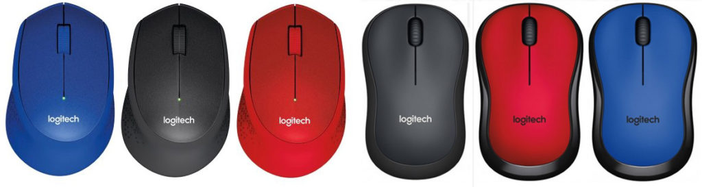 logitech-wireless-silent-itshop