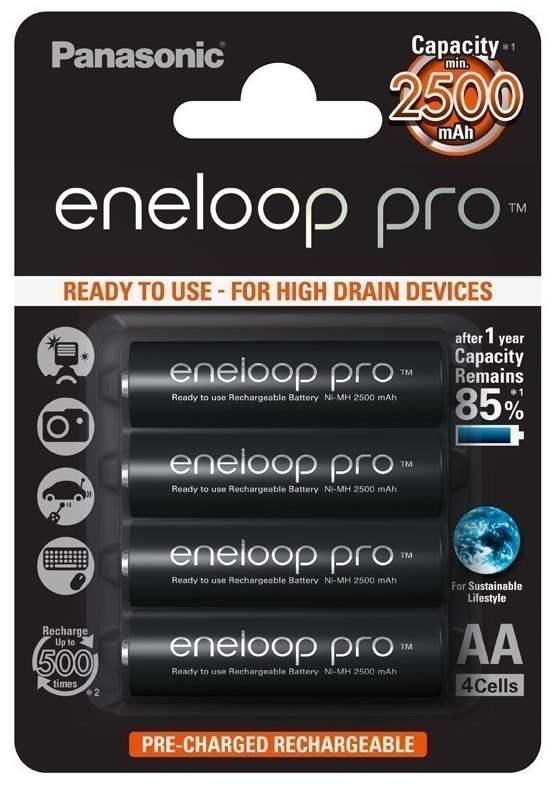 panasonic-eneloop-aku-pro-aa-2500-4bp
