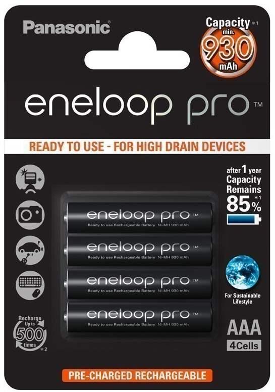 panasonic-eneloop-aku-pro-aaa-930-4bp