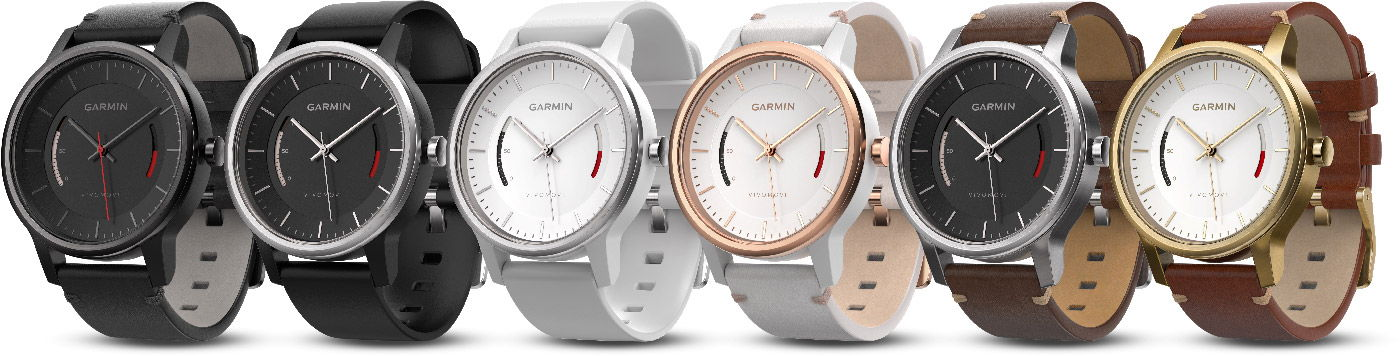 Garmin_Vivomove_Itshop