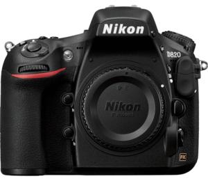 Nikon_D820