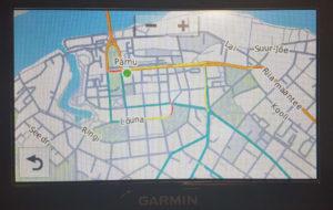 Garmin_Drive_LMT-S