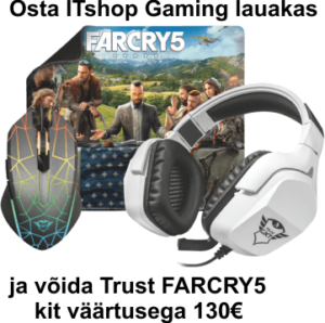 FAR_CRY_5_kit