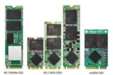 SSD_kettad_kaardid