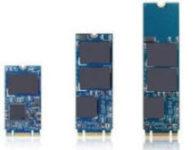 SSD_kettad