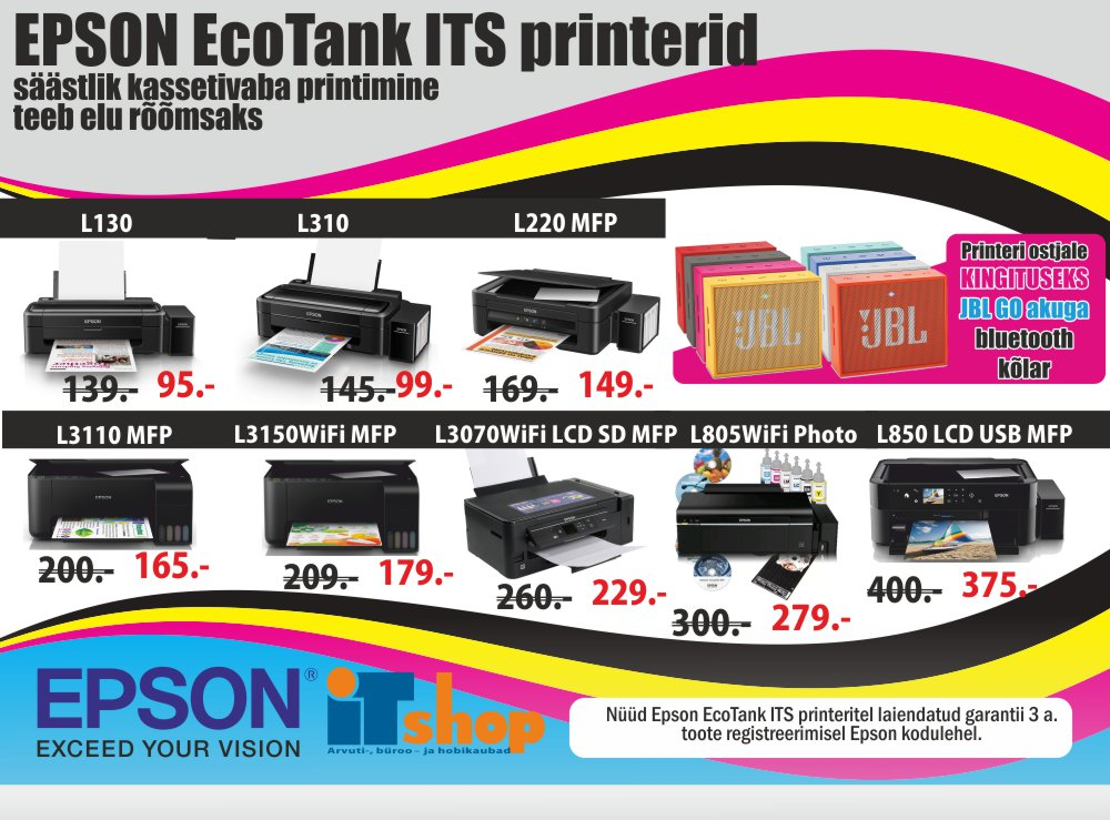 EPSON_ITS_Ecotank_kingitus:itshop