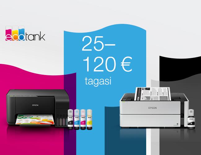 Epson-Printer-cashback