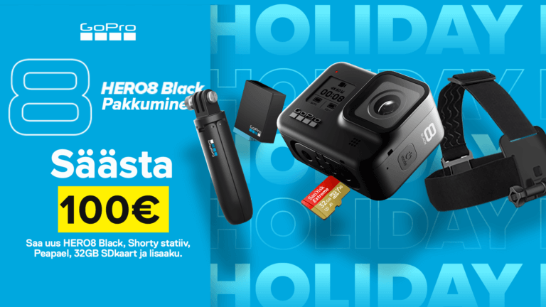 GoPro_Hero8_Black_Bundle