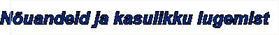 ITshop ajaveeb Logo